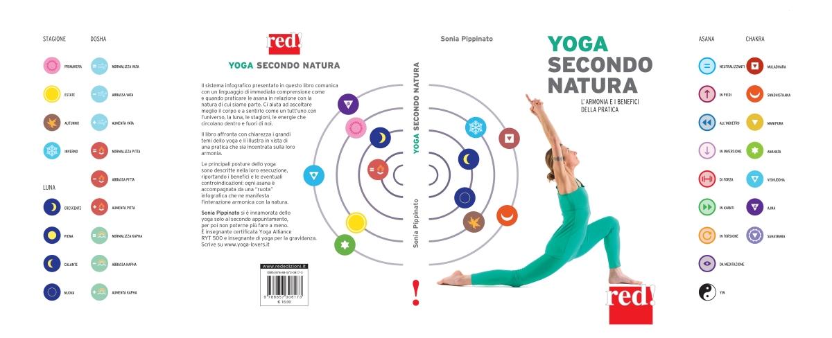 yoga secondo natura_COVER_estesa.jpg